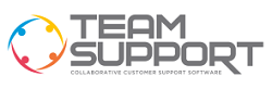 TeamSupport LLC