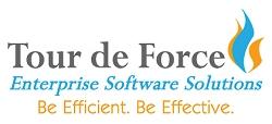 Tour de Force, Inc.