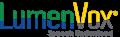 LumenVox LLC