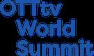 OTT tv World Summit