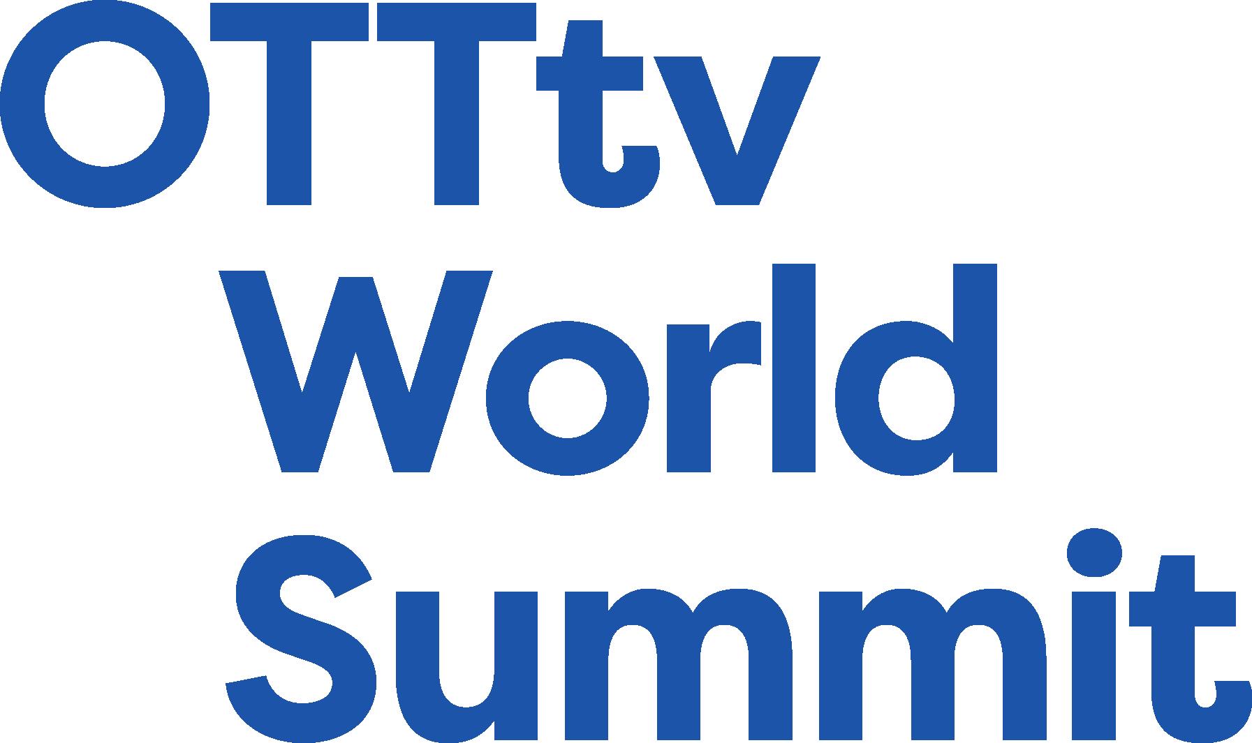 OTTtv World Summit
