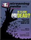 Streaming Media Magazine European Edition - Autumn 2015 Preview