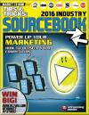Streaming Media Sourcebook