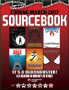 2017 Streaming Media Sourcebook