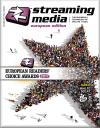 Streaming Media Magazine European Edition - Autumn 2017 Preview