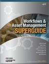 Workflows & Asset Management SuperGuide