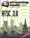 Streaming Media Magazine European Edition - Summer 2019 Preview