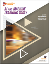 Solution Series: AI & Machine Learning Today - Summer 2019