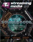 2020 Sourcebook