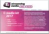 SMEuMag Media Kit Overview