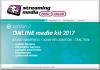 Online/Web