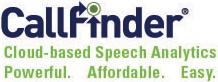 CallFinder