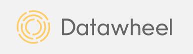 Datawheel logo