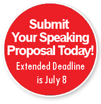 Submit a proposal