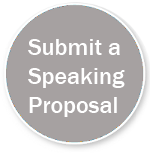 Submit a proposal to speak at Data Security Forum 2017