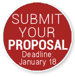 Submit your proposal