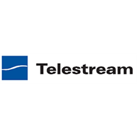 Telestream Now Shipping Episode 6.4 Multiformat Encoding Software
