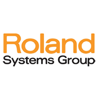 Roland Unveils VMixingSystem.com – Streaming Media Producer