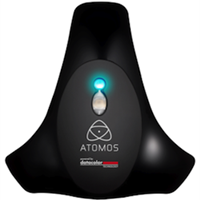 Atomos Announces Spyder Recorder Color Calibration Tool at IBC 2013