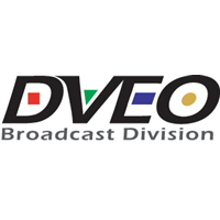 DVEO to Roll Out 8 New Offerings at TelcoVision 2013