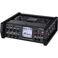Roland Rolls Out 3D Recording and Monitoring Solution at NAB 2014