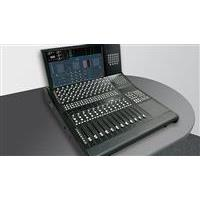 Fairlight Intros EVO.Live Audio Mixing Console at IBC
