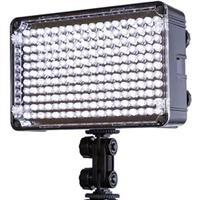 Adorama Unveils New Flashpoint Lights for Photo and Video for Camera- and Stand-Mounted Use