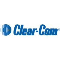 ClearCom Debuts FreeSpeak II Wireless Intercom System at IBC 2014