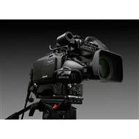 Ithaca College Opts for Ikegami Camera Systems for Live Production