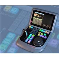 Quantel Releases LiveTouch Sports Highlighting Systems