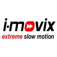 I-MOVIX to Launch X10 UHD RF Ultra Motion System at NAB 2015