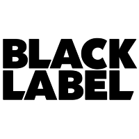 Black Label Music Production Music Service Launches