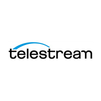 Telestream Unveils Wirecast Gear Turnkey Live Streaming System