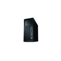 HP Announces Double-Digit Power Boost to HP Z240 Workstation