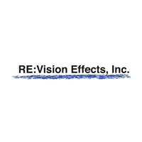 RE:Vision Effects Rolls Out RE:Lens Lens Distortion Correction Plug-ins for Adobe Premiere Pro