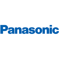 Panasonic PTZ Cameras Support Live ProductionStreaming at Esports Arena