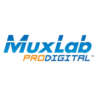 MuxLab Adds Three New 4K60 Matrix Switches With HDBaseT Functionality