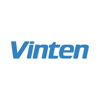 Vinten Introduces External Lens Drive for Vantage Robotic Camera Head