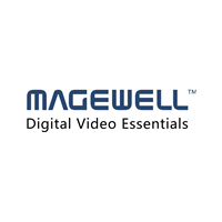 Magewell to Expand Video Interface Offerings at 2018 NAB Show