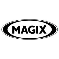 MAGIX Unveils SOUND FORGE Audio Studio 12