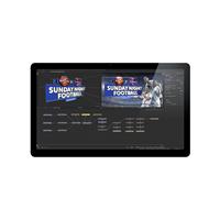 Blackmagic Debuts Fusion 9 – Streaming Media Producer
