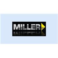 Miller Fluid Heads Rolls Out CompassX Series
