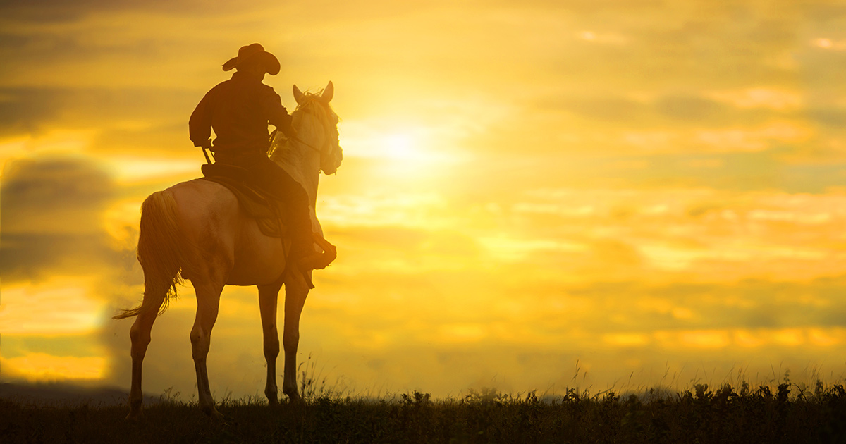 The Wild West Days of Data May Be Over, But the Opportunities for Marketers Are Just Beginning