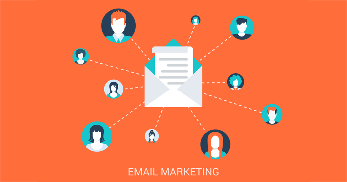8 Tips for Personalizing Your Email Campaigns