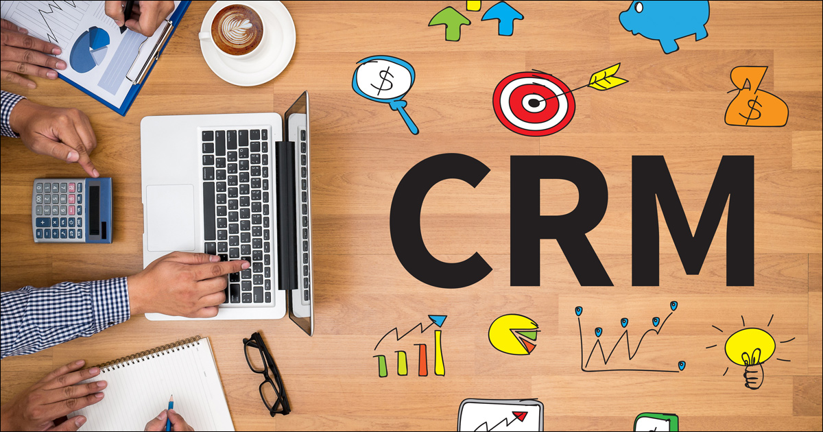 4 Things to Do if Your CRM Stalls Short of True ROI