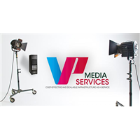 VP Media Solutions to Launch Cost-Effective, Scalable Media Content Production and Distribution Capability
