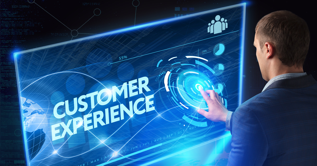 Stop Trusting Third Parties with Your Customer Experience