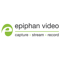 New Cloud Service Centralizes Configuration and Monitoring of Epiphan Devices