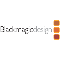 Blackmagic Design Used to Capture SiriusXM's Live Broadcasts from Radio Row