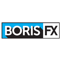 BorisFX Breaks Out Continuum Complete Filters as Discrete Units